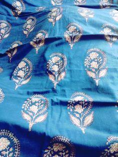 Tissu 5mtr De Tissu De Sari Orange Tissé Par Soie Ethnique Indienne Vintage A Wide Selection Of Colours And Designs Femmes: Vêtements Vêtements, Accessoires