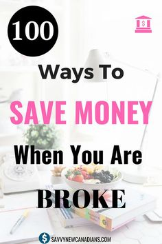 Creative Ways To Save Money On A Tight Budget Check out these 100 easy ways to save lots of money every day. Living paycheck to paycheck? Check out these easy saving tips to improve your financial life.Broke The word broke may refer to: Best Money Saving Tips, Money Saving Challenge, Money Tips, Saving Money, Savings Challenge, Money Hacks, Investing Money, Frugal Living Tips, Frugal Tips