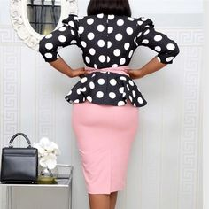 Cheap Shopping Sites, Church Outfits, Two Piece Dress, Plus Size Outfits, Bodycon Dress, Fashion Outfits, Clothes For Women, Clothing Styles, Size Clothing