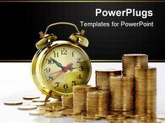 lt_timeismoney_am_24_powerpoint_templates_title_slide.jpg (640×480)