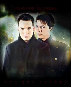 TORCHWOOD photo: jack and ianto Torchwood___Are_You_Ready_by_clarit.jpg