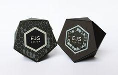Упаковка для ювелирных изделий – обзор упаковки от компании АНТЭК