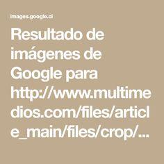 Resultado de imágenes de Google para http://www.multimedios.com/files/article_main/files/crop/uploads/2017/08/12/598f15354d956.r_1502549527621.0-17-1209-699.jpeg