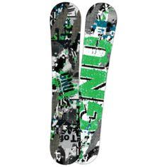 24 Snowboards Ideas Snowboard Lib Tech Travis Rice