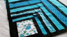 Crafty Sewing & Quilting