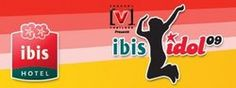 The Look for ibis Idol Finalizes, Ballot Now and Win a Vacation in Samui or Pattaya - http://pattaya-mega.com/the-look-for-ibis-idol-finalizes-ballot-now-and-win-a-vacation-in-samui-or-pattaya/