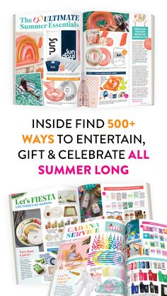 Event Planning Business, Business Ideas, Summer Drinks, Fun Drinks, Personalized Invitations, Personalized Gifts, Give Away Free Stuff, Pool Party Games, Bar Games
