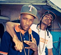 yg | YG, Nipsey Hussle  Snoop Dogg get together to bring us the West Coast ...