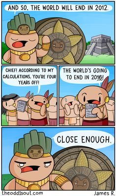 Close Enough by theodd1sout on tumblr