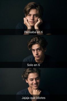 Find images and videos about boy, riverdale and cole sprouse on we heart it