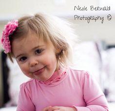 2 year old n.berwald@gmail.com MN photographer  Nicole Berwald copyright