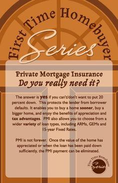 Real Estate Tips www.LisaMenendez.cbp1.com                                                                                                                                                                                 More