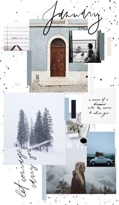 41 Ideas design graphique background for 2019 Background Winter, January Background, Background Ideas, Scheme Color, Color Schemes Colour Palettes, Aesthetic Pastel Wallpaper, Aesthetic Wallpapers, Web Design, Graphic Design