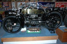 No. 045 = 1909 FN