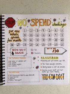 30 Inspiring Bullet Journal Budget Layouts (that'll rock your personal finances!) 30 Inspiring Bullet Journal Budget Layouts (that'll rock your personal finances!),Bullet Journal LOVE these ideas! 30 Bullet Journal Ideas to Organize Your Money. Bullet Journal Blog, Bullet Journal 2020, Bullet Journal Aesthetic, Bullet Journal Notebook, Bullet Journal Layout, Bullet Journal Savings Tracker, Planner Journal, Bullet Journal For College, Bullet Journal Ideas How To Start A