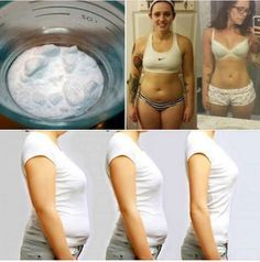 Only One Ingredient To Burn Your Fat: Remove Even Up To 90% Of Your Fat And Get Your Slim Waist!