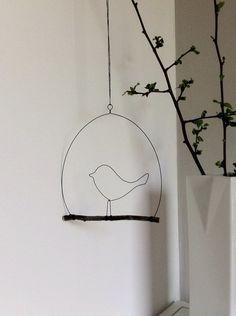 Der Frühling ist da und weckt neue Kreativität: In der letzten Woche begeisterten wir uns wieder für viele neue DIY-Projekte aus der SoLebIch Community, darunter tolle Ideen für die Frühlingsdeko.