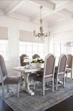 Interior Design Ideas - Home Bunch