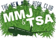 Pot, Planes, and Prohibition: Can I Fly With My Medical Pot From Colorado To Washington | Marijuana.com
