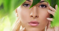 Natural Tips for Taking Care of Your Skin