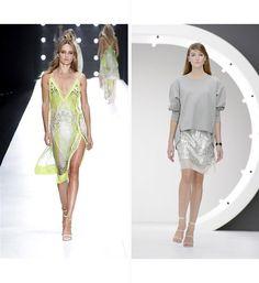 Glo: Moda, Belleza, Relaciones y Estilo | Dic. 13, 2012