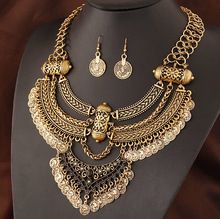 Jewelry Sets on Sale   Aliexpress Mobile