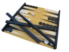 One of our Professional Roll-up Backgammons. Games, Gift, Gaming, Gifts, Plays, Game, Toys