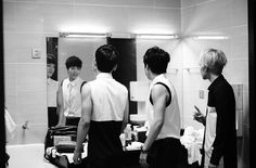 SMTOWNNOW update ------------EXO PLANET #2 – The EXO'luXion – - in XI'AN