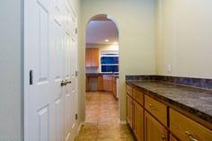 Laundry room. #RealEstateForSale #ForSaleRealEstate #HomesForSale #Ridgefield #RidgefieldWA #RidgefieldHomesForSale #RidgefieldWARealEstate #RealEstate #Washington #FrontDoorRealty #Auction #AuctionProperty