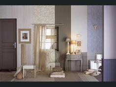 37 best Décoration et éclairage - Leroy merlin Trignac images on Leroy Merlin Decoration on
