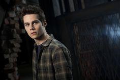 Teen Wolf | Teen Wolf Season 3 Trailer Reveals A Pack Of Problems For Scott