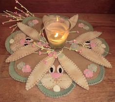 new applique snowman table runner patterns | PATTERN**PATTERN**PATTERN**PATTERN**PATTERN**PATTERN
