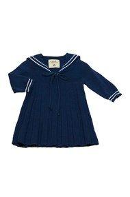 Sailor dress Memini