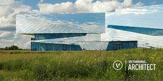vectorworks architect - Buscar con Google