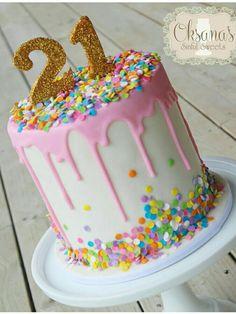 284 Best 30th Birthday Cakes Images 30 Birthday Cake Bakken