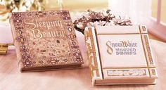 :) #pretty #princess #books