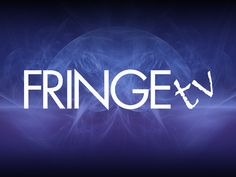 All fringe content. All the time. FRINGEtv is a new over-the-top television channel available for free on your Roku device or SmartTV. Download FRINGEtv on Roku today. Free Subscriptions, Newest Tv Shows, History Channel, Over The Top, Smart Tv, Thought Provoking, Documentaries, Content