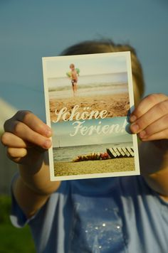 Der Blog des Monats September bei Tastesheriff ist Frau Piepenkötter. Schaut vorbei und lasst euch inspirieren!