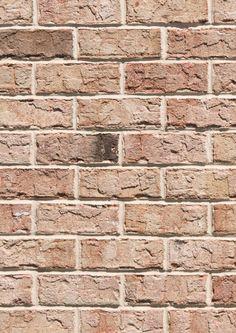 Grey Brick Jenkins Gray Beechwood Brick Qs Ca Home In