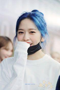 Yuri, Sakura Miyawaki, Fandom, Japanese Girl Group, My One And Only, Dance Moves, The Wiz, Latest Video, Girls Generation
