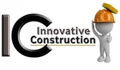 All aspects of construction From big projects to small renovations. Construction Business, Promote Your Business, Big Project, Innovation, Ireland, Projects, Log Projects, Irish