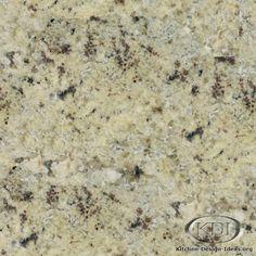 giallo vermont granite kitchen design ideas org kitchen