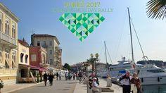 Diamond Holiday Rally Porec, Horvátország 2017 Immár több mint évtizedes hagyománnyal rendelkező képzés Horvátországban. A pazar külsőségek közt megrendezett képzés előadói a régió legjobbjaiból kerülnek ki. Miben részesülnek a képzésre minősültek az all inclusive ellátáson túl? #gabokakucko