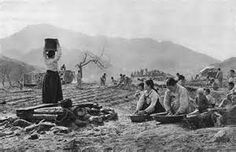 Millions of people were uprooted by the war. Everyone was haunted by the fear of war. War and famine bring devastation to a country.  Casino ★ ☞HBN122 COM ☜★ Casino 바카라사이트추천 初ィ바카라사이트추천 初ィ바카라사이트추천 初ィ바카라사이트추천 初ィ바카라사이트추천 初ィ바카라사이트추천 初ィ바카라사이트추천 初ィ바카라사이트추천 初ィ바카라사이트추천 初ィ바카라사이트추천 初ィ바카라사이트추천 初ィ바카라사이트추천 初ィ바카라사이트추천 初ィ바카라사이트추천 初ィ바카라사이트추천 初ィ바카라사이트추천 初ィ바카라사이트추천 初ィ바카라사이트추천 初ィ바카라사이트추천 初ィ바카라사이트추천 初ィ바카라사이트추천 初ィ바카라사이트추천 初ィ바카라사이트추천 初ィ바카라사이트추천 初ィ바카라사이트추천 初ィ바카라사이트추천 初ィ바카라사이트추천 初ィ바카라사이트추천 初ィ바카라사이트추천 初ィ바카라사이트추천 初ィ