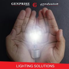 We offer world class #lighting #solutions that suits your domestic and commercial needs. For more information about our services, do visit our website at www.genpriseco.com #lightingsolutions #lighting_solutions #LightingEquipment #Transformers #Switchgear #CableSuppliers #Cable_Trays #Wiring_Accessories #Street #Lighting #Outdoor_Lighting #BritishGeneral #Capacitors #SafetySwitches