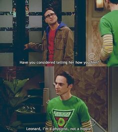 Sheldon and Big Bang Theory Pics/ Quotes