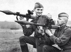 gdr soldiers - Google Search