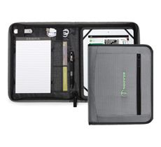 Zebra Tablet Stand Techfolio