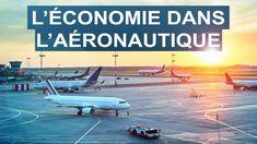 Tendances économique dans le secteur de l'aéronautique Interview, Youtube, Trends, Youtubers, Youtube Movies