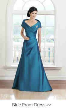 Portrait Collar Brooch Included Sarah Danielle Mob Dress 5216 Dimitradesigns 670 Greenville Nc Dresses Shoes Pinterest
